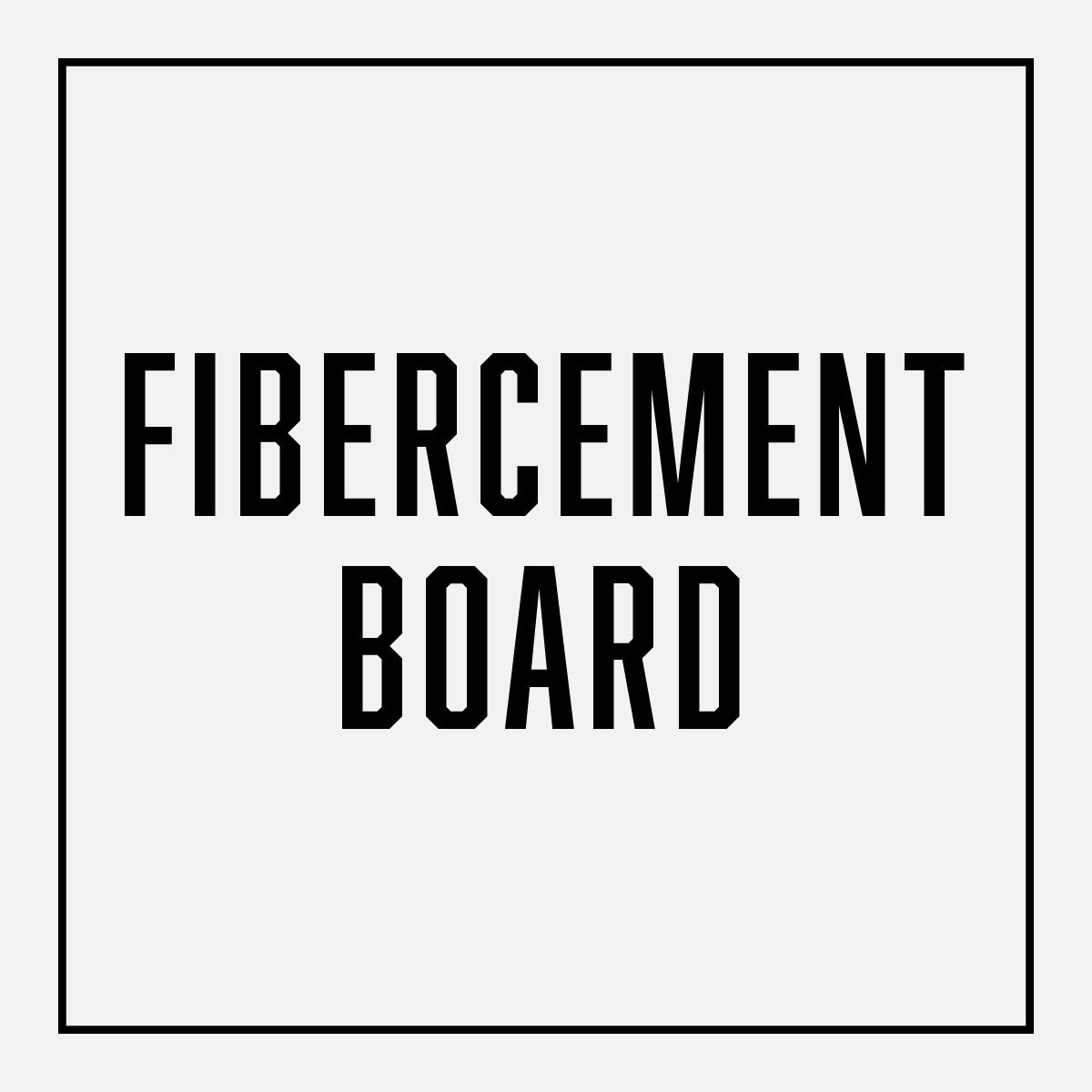 fibercement-turkey
