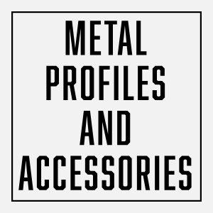 drywall-metal-profiles