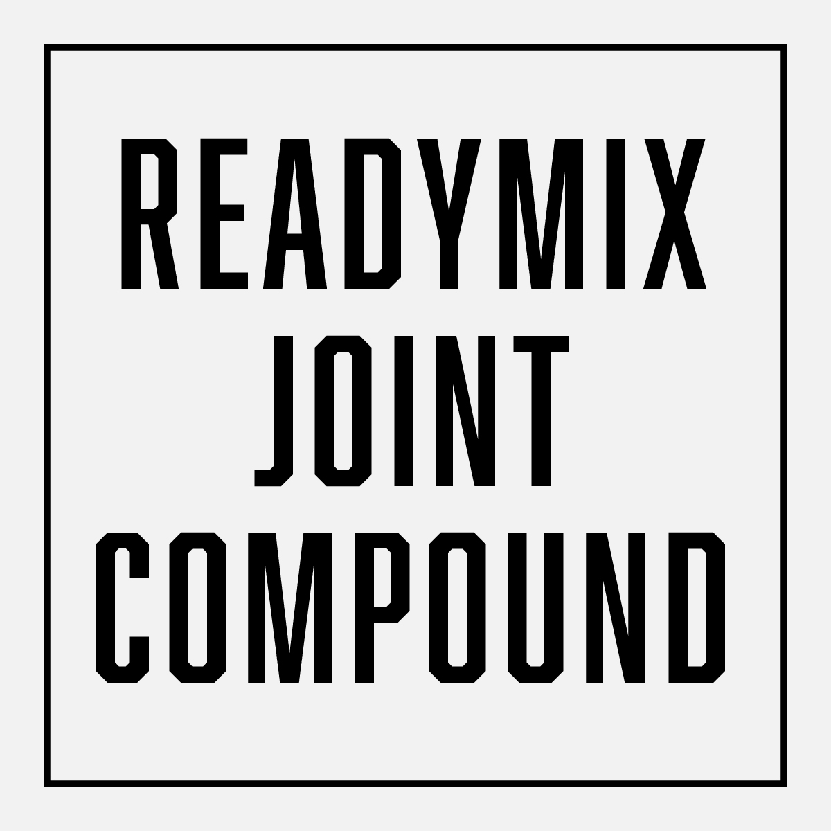 ready-mix-joint-compound