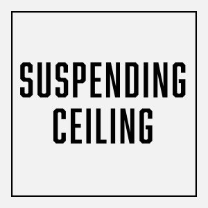 suspended-gypsum-ceiling
