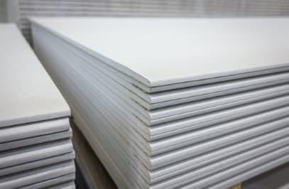 regular-gypsum-board