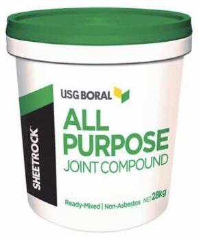 sheetrock-joint-compound