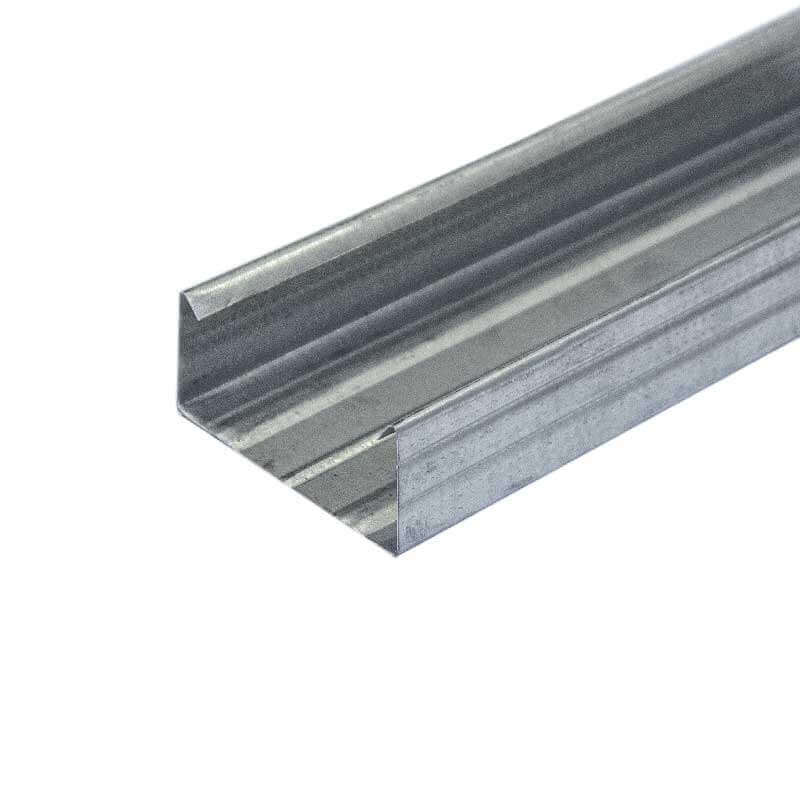 Celling C
