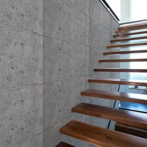 cement-bonded-particle-board