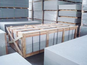Drywall Cement Boards Products
