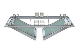 access-panel