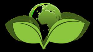 eco-friendly-plasterboard