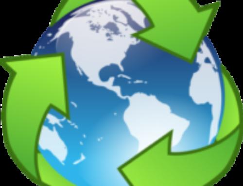 Is Gypsum Board Eco Friendly ?