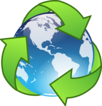 environmental-friendly-gypsum-board