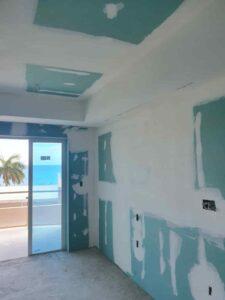 project-moisture-resistant-gypsum-board