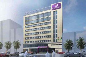 project-hotel-qatar