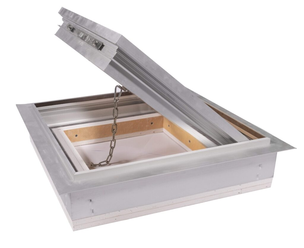 fire-rated-inspection-hatch